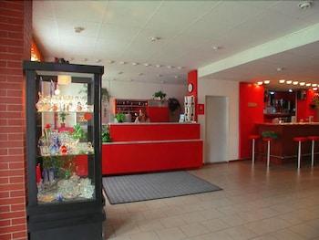 Hotel - Slavia