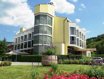 Hotel - Hotel Fontana