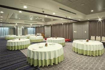 HOTEL KEIHAN KYOTO GRANDE Miscellaneous