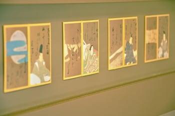 ツインルーム 禁煙(室数限定)|ホテル京阪 京都 グランデ