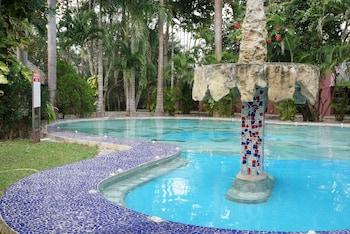 Hotel - Hotel DORALBA INN Chichén