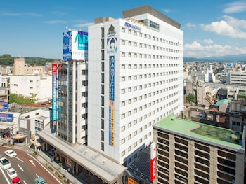APA Hotel Kanazawa-Chuo