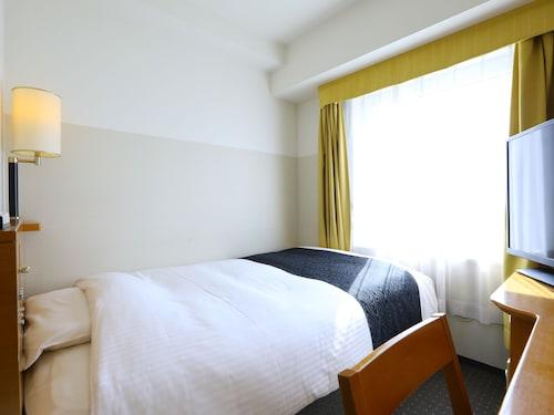 APA Hotel Chiba-Yachiyo-Midorigaoka, Yachiyo