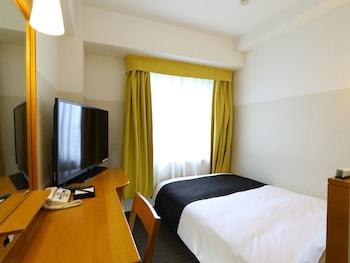 Single Room, Non Smoking