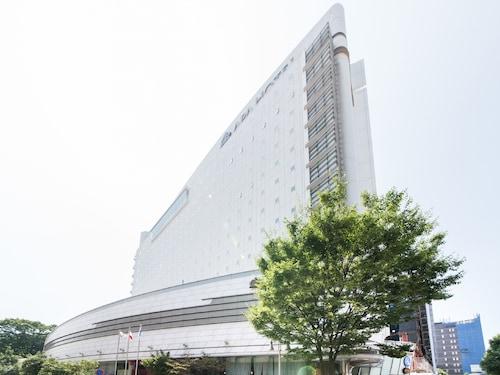 APA Hotel Kanazawa-Ekimae,Kanazawa Terroir