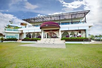 Hotel - Nusa Dua Retreat