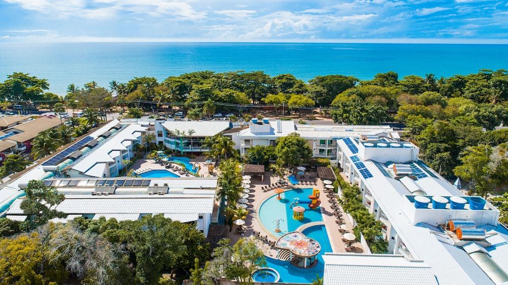 Hotel Portal Beach - Rede Soberano