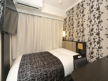 APA HOTEL KOBE-SANNOMIYA Room
