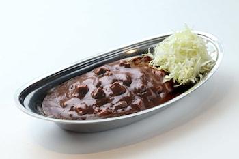 APA HOTEL HIROSHIMA-EKIMAE Food and Drink