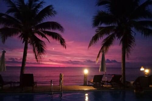 __{offers.Best_flights}__ Lanta Palace Resort And Beach Club