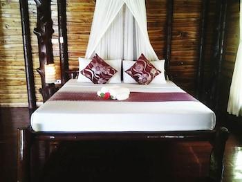 コ ジュム リゾート