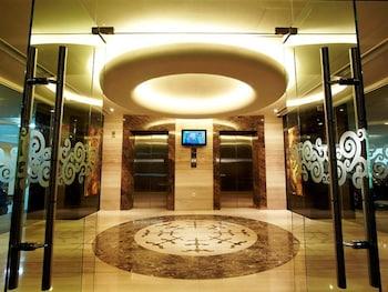 Hotel - Swiss-Belhotel Ambon
