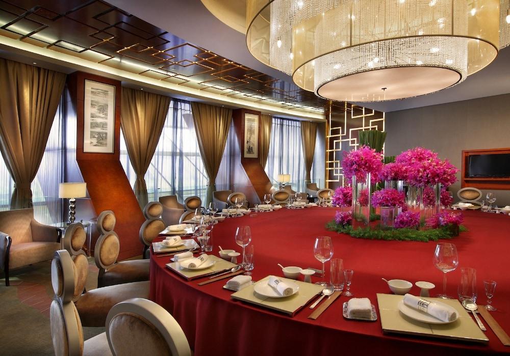 china moon restaurant fogelsville - 1000×699