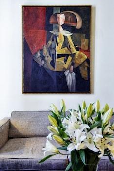 NH コレクション パラシオ デ テパ