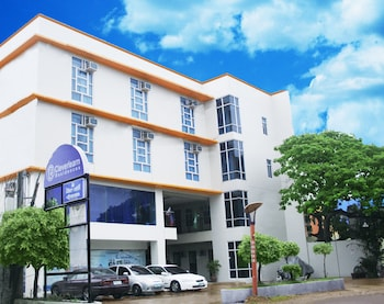 Cleverlearn Residences Cebu Featured Image
