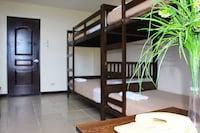 Cleverlearn Residences Cebu