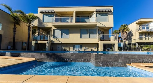 . The Bluff Resort Apartments