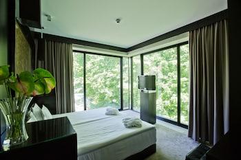 Comfort Apartment, 1 Bedroom