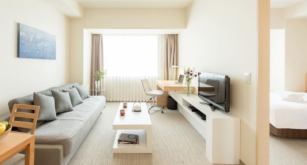 フレイザー レジデンス南海大阪