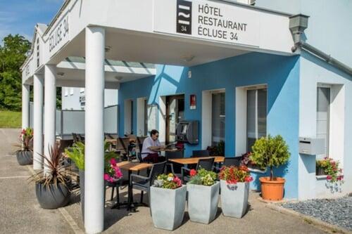 __{offers.Best_flights}__ Hôtel Ecluse 34