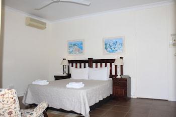 Hotel - Mandalay B&B