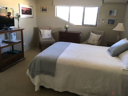 Trigg Retreat Bed and Breakfast, Stirling