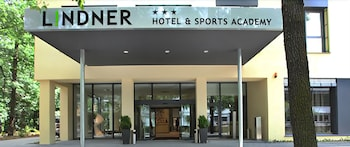 Hotel - Lindner Hotel & Sports Academy