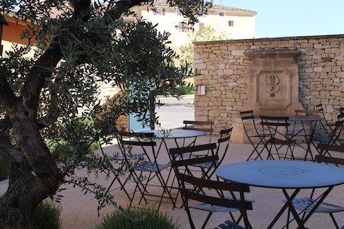 . Suite Home Apt en Luberon