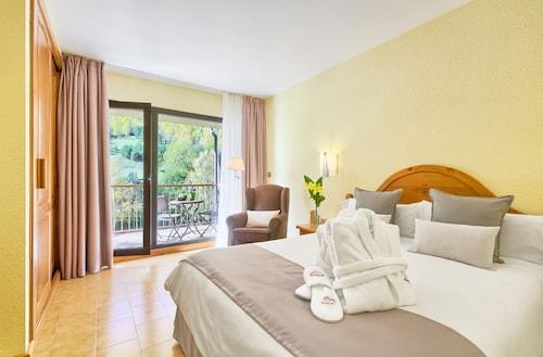 . Hotel St. Gothard