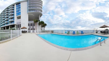 Hotel - South Beach Biloxi Hotel and Suites