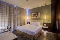 The B Hotel Manila
