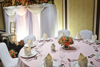 The B Hotel - Banquet Hall  - #0