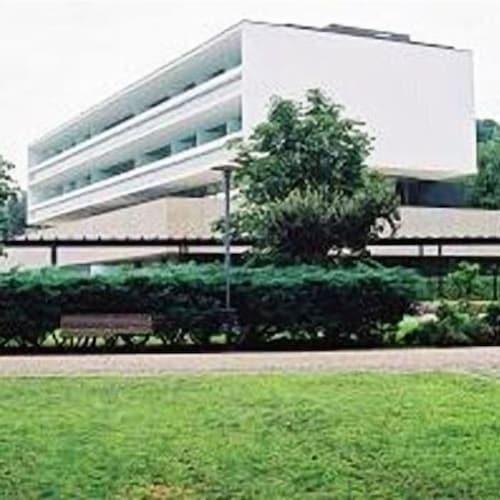 . Inlima Hotel & Spa
