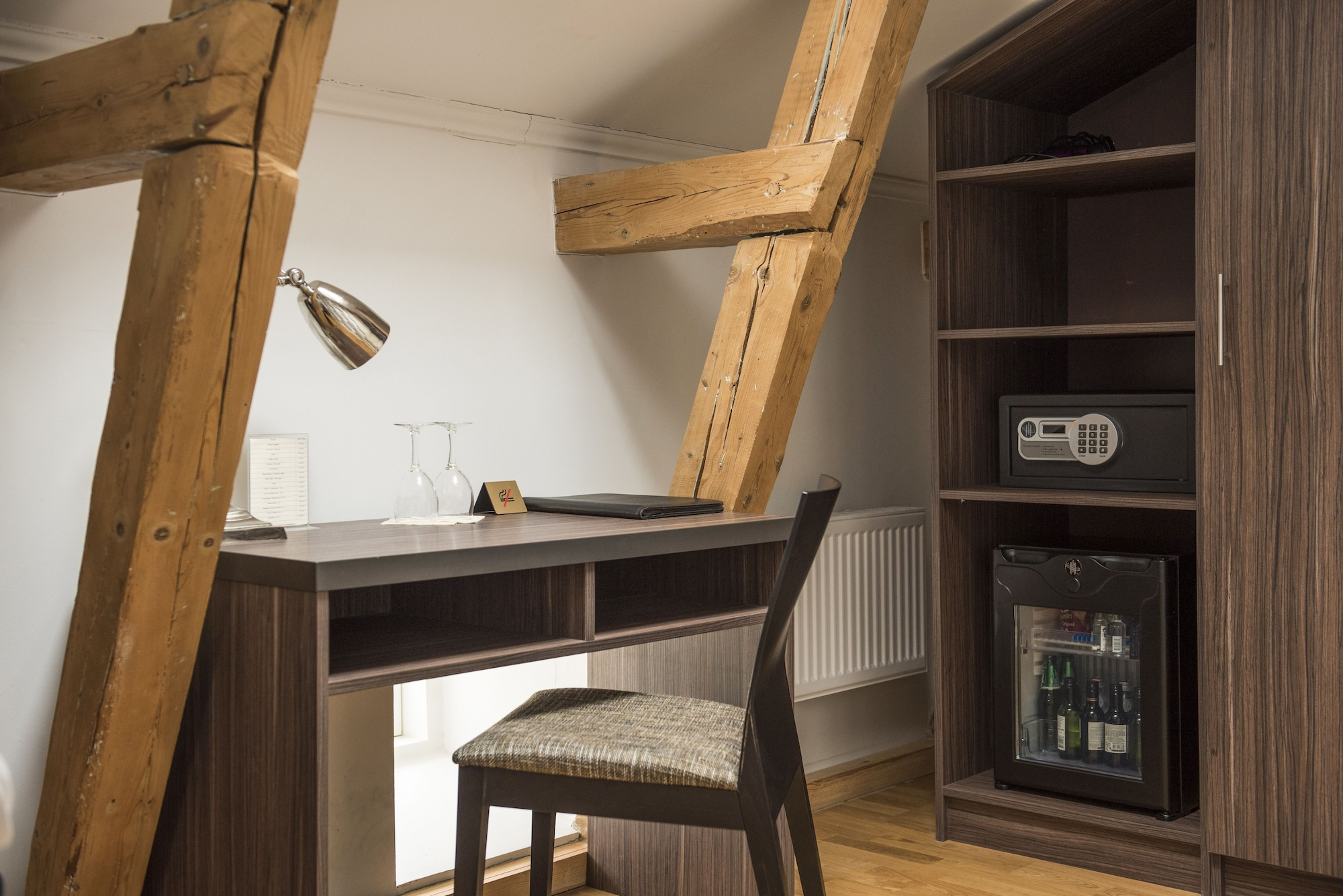 Donners Hotell, Sure Hotel Collection by Best Western, Gotland