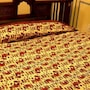 The thumbnail of Guestroom large image