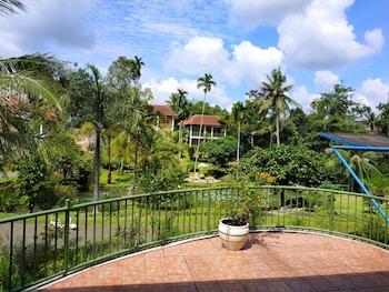 Hotel - Hotel Deli River