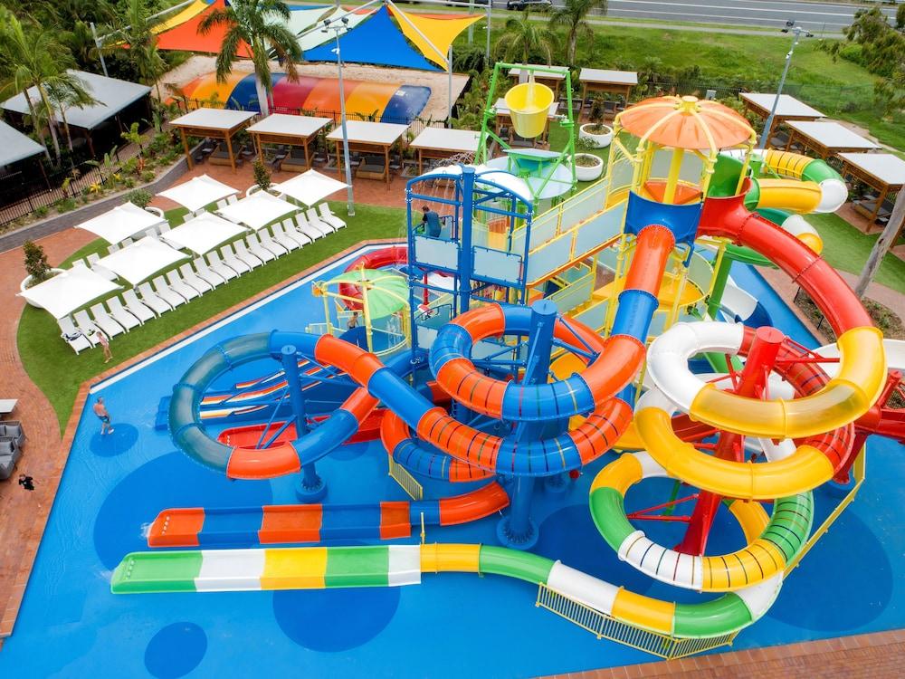 Hotel BIG4 Gold Coast Holiday Park