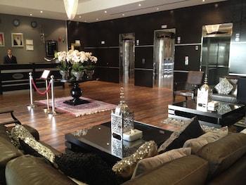 Hotel - Al Manzil Hotel Bahrain
