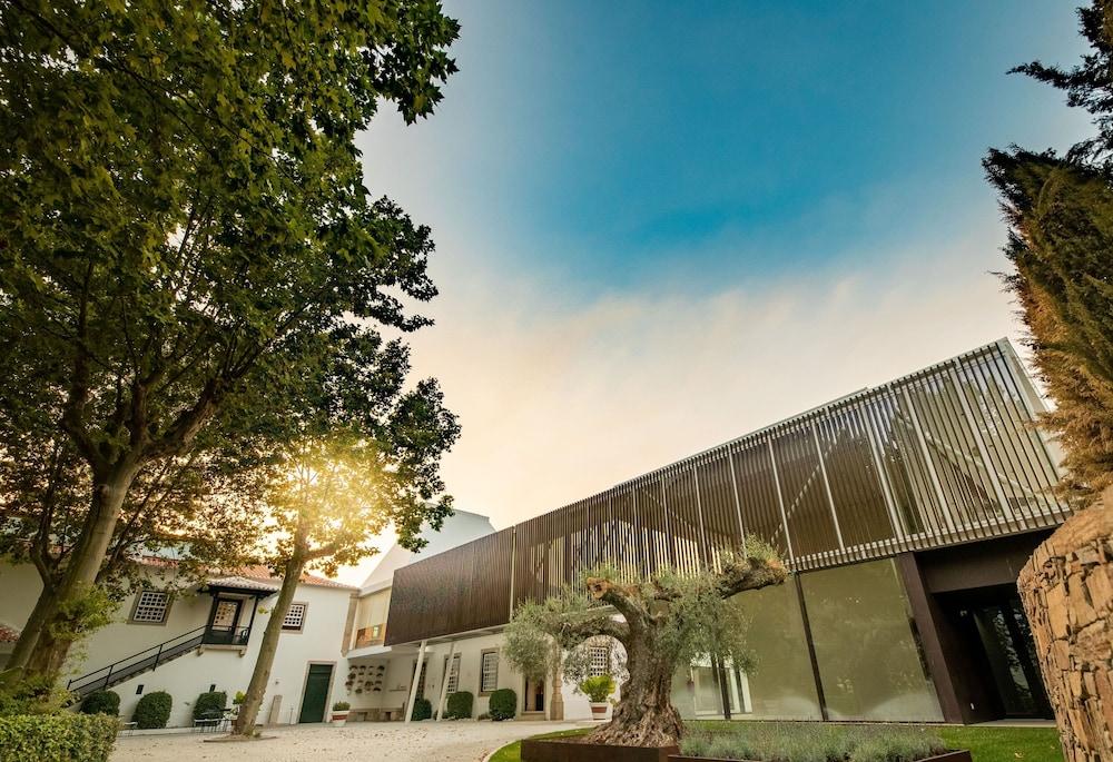 The Wine House Hotel - Quinta da Pacheca, Imagem em destaque