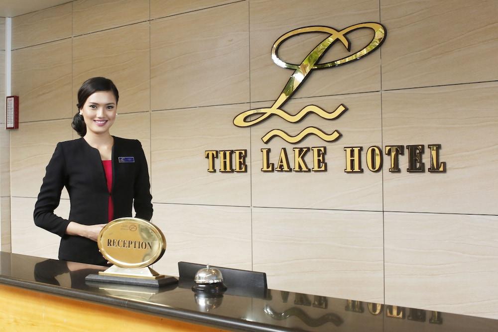 https://i.travelapi.com/hotels/4000000/3950000/3940900/3940858/0df94550_z.jpg