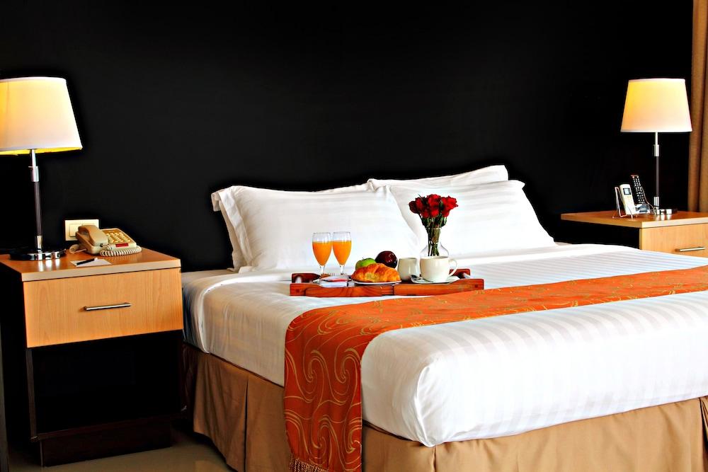 https://i.travelapi.com/hotels/4000000/3950000/3940900/3940858/13cb2f42_z.jpg