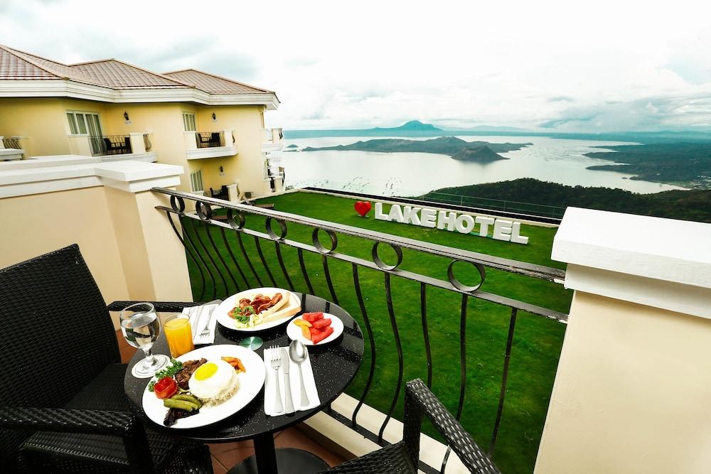 https://i.travelapi.com/hotels/4000000/3950000/3940900/3940858/e5cc4190_z.jpg