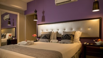 Hotel - Allure Bonbon by Karisma Hotels & Resorts