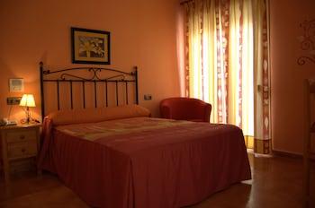 Hotel - Hotel Quentar