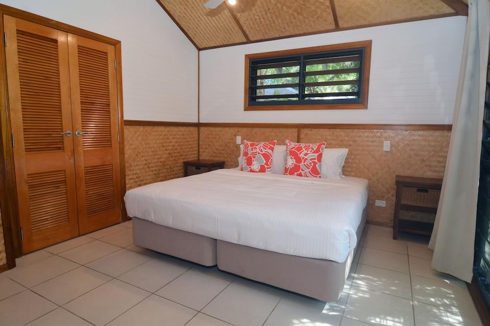 https://i.travelapi.com/hotels/4000000/3950000/3941700/3941632/c97c6328_z.jpg