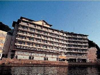 Hotel Urashima Honkan - Featured Image  - #0