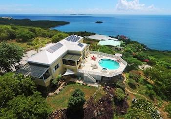 Hotel - Villa Marbella Suites