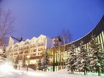 ルスツ リゾート ホテル & コンベンション
