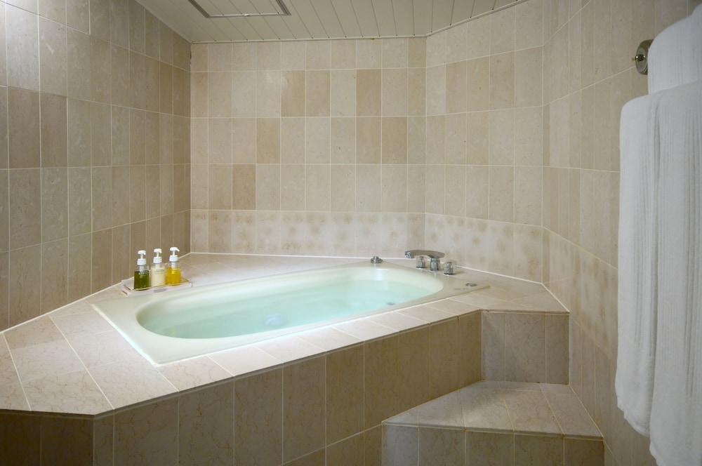 https://i.travelapi.com/hotels/4000000/3950000/3948200/3948188/9f4f80e3_z.jpg