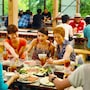 The thumbnail of Food and Drink large image